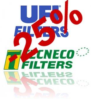 filtri-promo